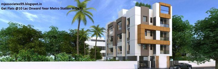 Property in Uttam Nagar, Property Near Metro, Property Near Metro Station, Property Near Uttam Nagar Metro, Property Near Uttam Nagar East, Property Near Uttam Nagar West, Property Near Dwarka More, Property Near Dwarka, Affordable Flats in Uttam Nagar, Best Property Dealer in Uttam Nagar, Best Builder in Uttam Nagar, Reputed Builder in Uttam Nagar, Govt Bank Loan in Uttam Nagar, Easy Finance in Uttam Nagar, Shop in Uttam Nagar, Office in Uttam Nagar, Bank in Uttam Nagar, Commercial Space in…