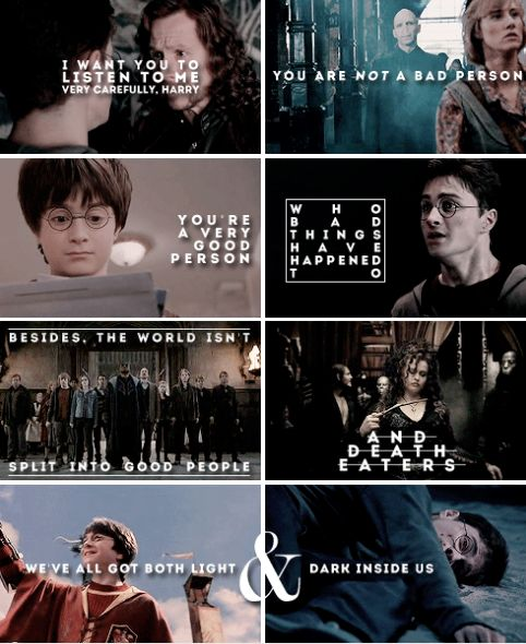 Sirius black is my favorite fictional character | Books ...