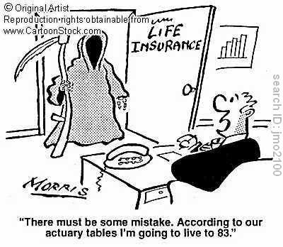 17 best images about actuarial science on pinterest pi e