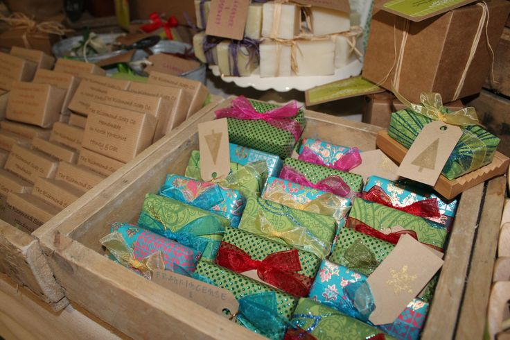 lovely bright handmade paper, with a bit of sparkle!