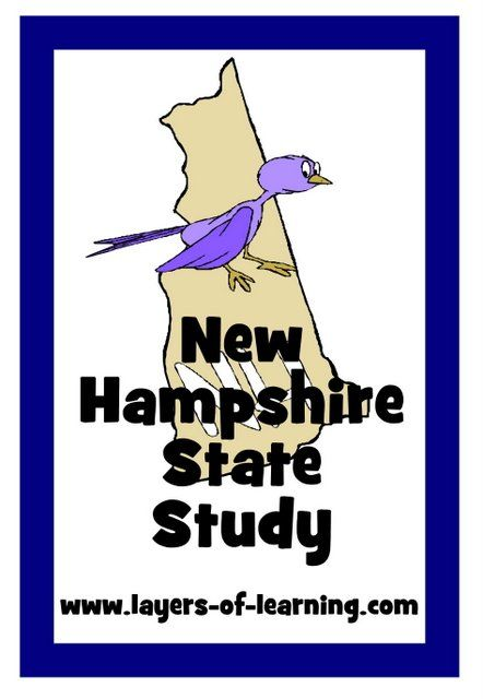 78 Best images about SS New Hampshire
