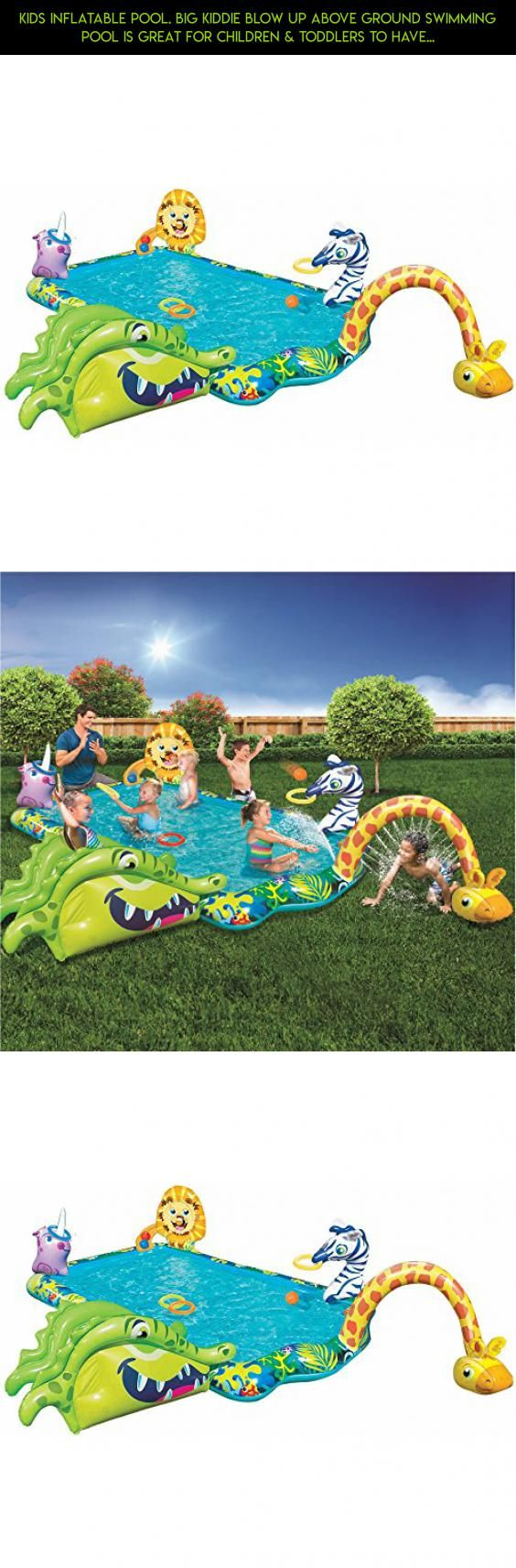 the 25 best blow up pool toys ideas on pinterest blow up pool