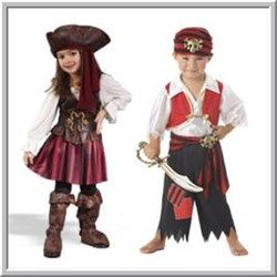 there are number of great selection of pirate costumes for kids if you plan to pirate halloween for kidscool costumes for boyscostume