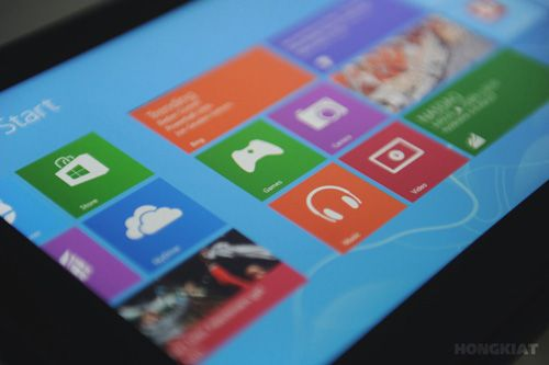 10 Tips & Tricks To Setup And Customize Microsoft Surface RT