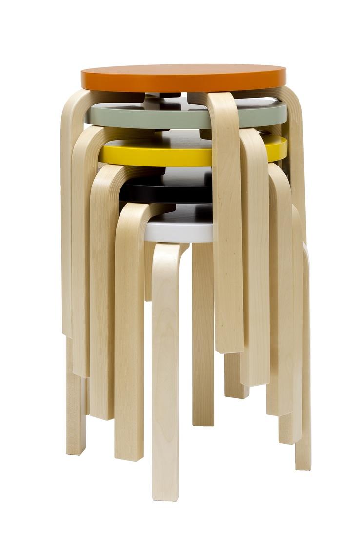 Esszimmer setzt 4 stühle  besten chaises bilder auf pinterest  stühle armlehnen und