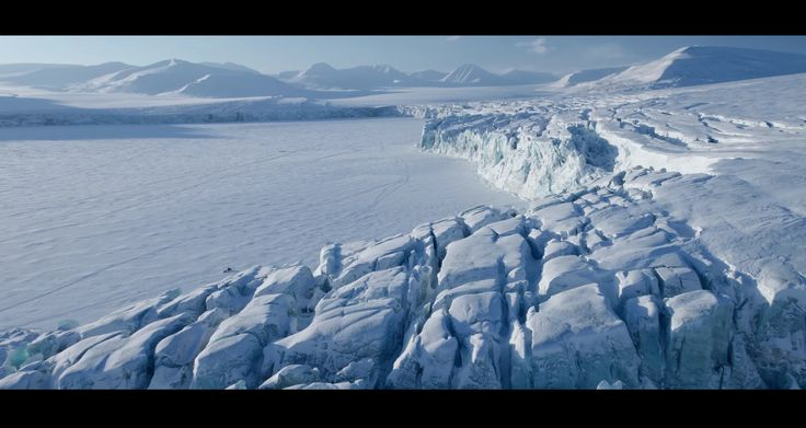 Ghosts Of The Arctic #Documentary, #Nature Untitled Film Works, Abraham Joffe, Dom West (Australia)