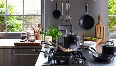 39 best Home and Kitchen Appliances images on Pinterest | Cooking ...