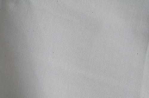 Organic Cotton 230 Thread Count Sateen Fabric - 60 Inches... https://www.amazon.com/dp/B00L98ULBU/ref=cm_sw_r_pi_dp_x_0YhZzbYMBHWSY