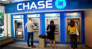 Register The Chase Bank Debit Card Account