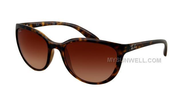 http://www.mysunwell.com/ray-ban-rb4167-sunglasses-havana-frame-deep-brown-gradient-lens-for-sale.html Only$25.00 RAY BAN RB4167 SUNGLASSES HAVANA FRAME DEEP BROWN GRADIENT LENS FOR SALE Free Shipping!