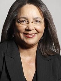 Patricia de Lille, Cape Town's Executive Mayor Alderman @ The Grill Room, Kelvin Grove Club, Newlands  Wednesday, June 13, 2012 http://www.capetownpc.org.za/speech-transcripts/patricia-de-lille-cape-town-s-executive-mayor-alderman-the-grill-room-kelvin-grove-club-newlands/
