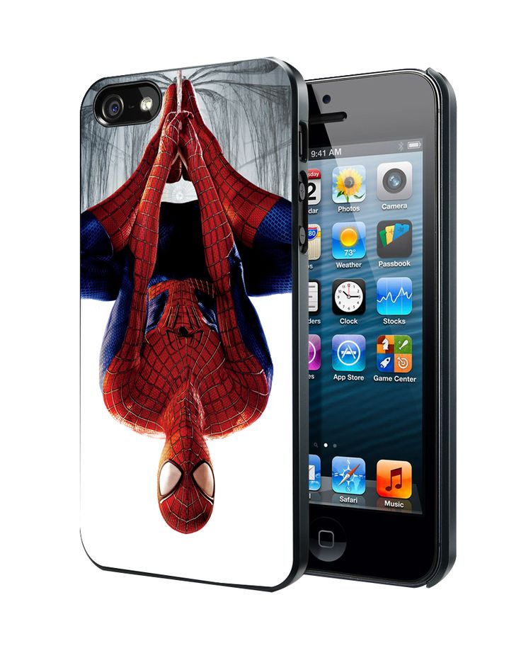 best iphone 5c cases 1283 best iphone cases images on iphone 4 2798