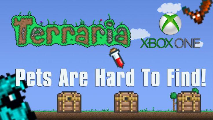 how to find terraria sandstoem