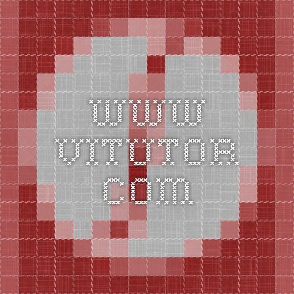 www.vitutor.com