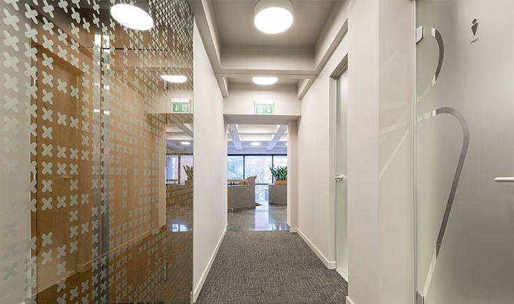 Decorative luminaires LED | VEGA NT