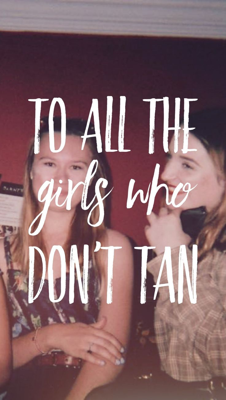 #SupportGroupTime who else is laden with Pale Girl Problems? Like factor 50 only, don't take a photo with the flash problems? Well, girl same. So let's support each other   Maps of Pangea