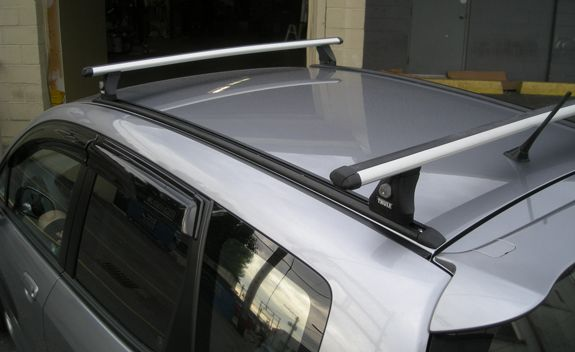 Need this for my Honda Fit roof rack, Thule TP54 54 Inch Top Tracks, Thule TK1 Tracker Kit 1, Thule 430R Rapid Tracker Foot Pack, Thule RB47 47 Inch Rapid Load Bars, Thule 544 4-pack Lock Cores