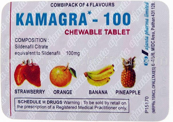 Can I Buy Kamagra Soft In Canada