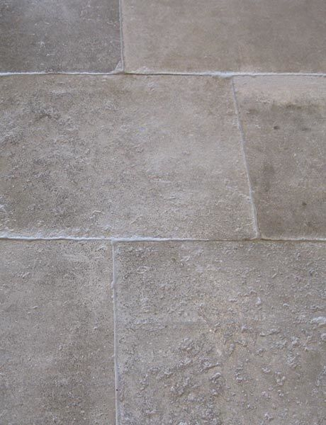 Kitchen Floor Texture best 25+ limestone flooring ideas on pinterest | shaker kitchen
