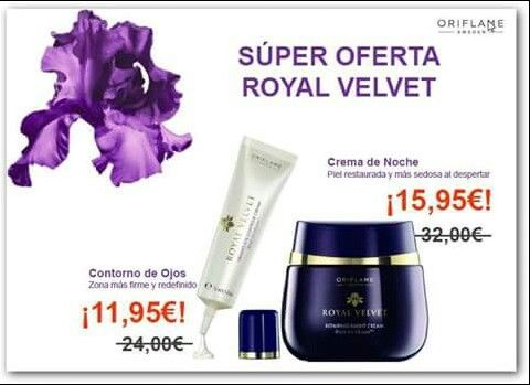 Whatsapp 616351077 pazoriflame@hotmail.com