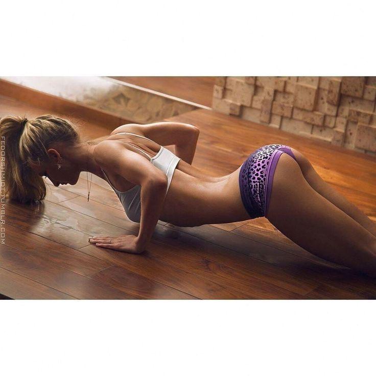 #фитнес #спорт #мотивация #бикини #зож #бодибилдинг #ПП #тренировка #сушка #fitness #fitnessmotivation #fitnessmodel #bodybuilding #gym #workout #training #fitnessguru #girl by fitness_topic