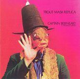 Seven Days of Night [LP] - Vinyl