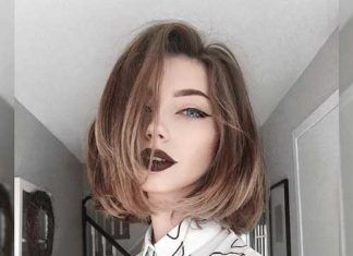 Cute Short Hair Styles Interesting 132 Best Hairstyles And Decorations Images On Pinterest  Hair Dos