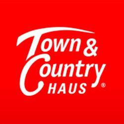Datenschutz / Datenschutzerklärung - Town & Country Haus ...