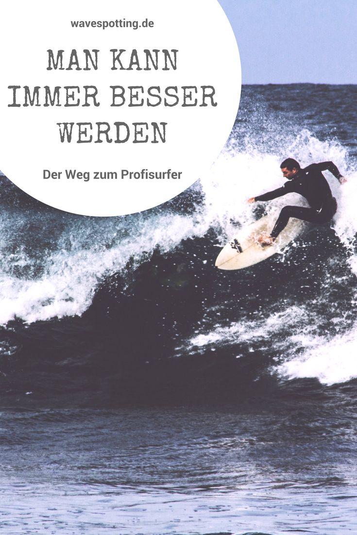 #Surfen || #Surf Tips || #Surfing || Ideen || Wellen || Tipps || Reisen || Bilder || Ideen || Fitness #surfingfitness – Surf's Up School