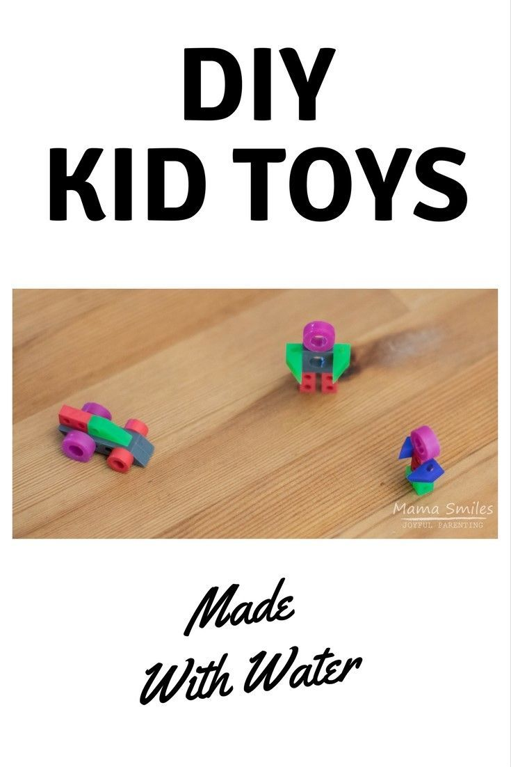 245 Best 6 9 Year Old Crafts And Activities Images On Pinterest with Craft Ideas 9 Year Olds