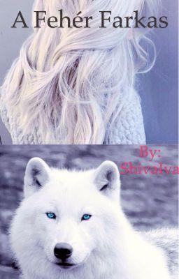 Maya 17 éves és vérfarkas.Bátya Zeck szintén vérfarkas ráadásul alfa.… #werewolf #Werewolf #amreading #books #wattpad