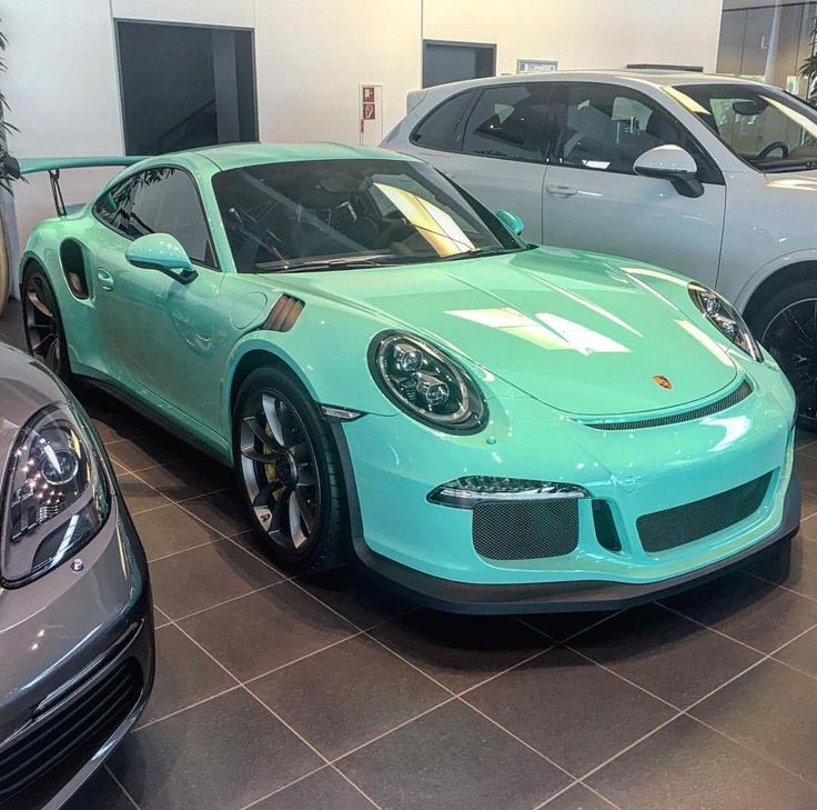 269 Best Images About Porsche Gt3 On Pinterest Cars
