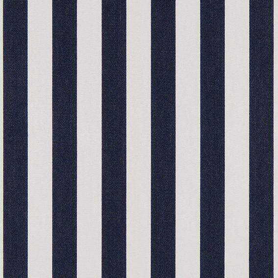 Tree Stripe col.Navy
