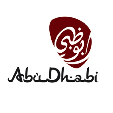 http://ideasinspiringinnovation.files.wordpress.com/2009/12/country-tourism-logo_abu-dhabi-101.png