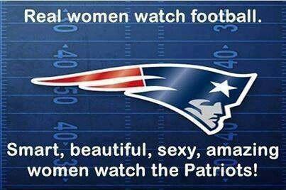 New England patriots #kendrascott  #teamKS