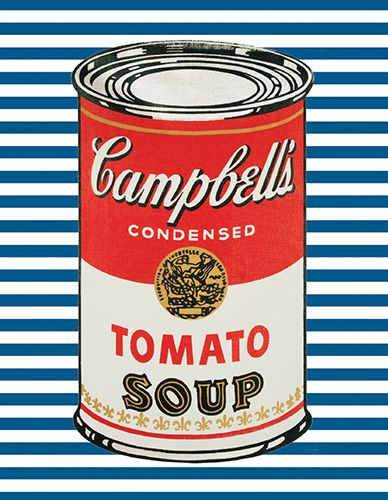 pop art exam 2 essay Andy warhol essay andy warhol:  this essay will explore the origins of pop art and its clashes with high art and its stereotypes  lstd 207 final exam answers.