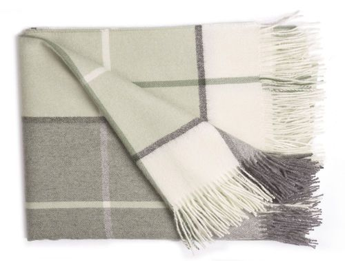 "Horizon Baby Alpaca Throw Blanket, Select Your Color with ""No Synthetic Fibers""  alpaca_2012"