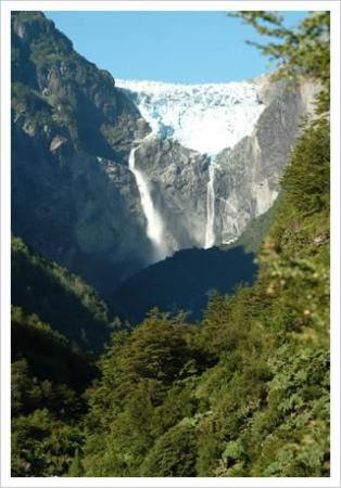 Purapatagonia - Coyhaique - Reviews of Purapatagonia - TripAdvisor