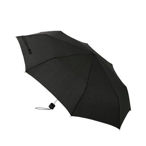 Folding Umbrella - Paraplyer & regnskydd- Köp online på åhlens.se!