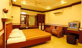 hotel and resorts, Hotel Booking trichy, hotel reservations trichy, online hotel booking trichy, hotel booking sites trichy, cheap hotel rooms trichy, cheapest hotels trichy, best hotel rates trichy, best hotel deals trichy, hotel booking websites trichy, cheap motels trichy
