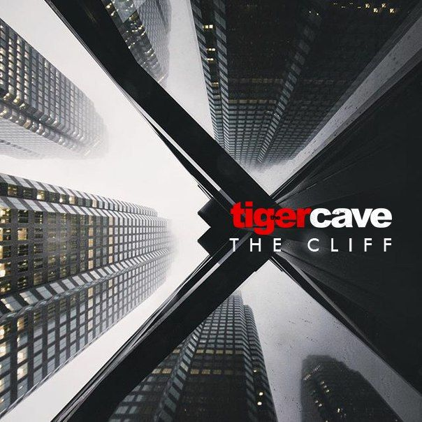 No need to pull the trigger down One step would be enough Someone's afraid of staying on the cliff, not you, not you! Come join me I bet, you'd like the view  Слушать песню: https://soundcloud.com/tiger-cave-1/the-cliff-live  #TigerCave #Music #Музыка #КлубАлексеяКозлова #24марта #Москва #New #LiveConcert #Концерт