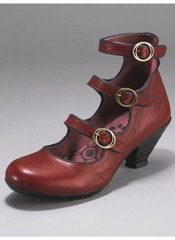 Portuguese Shoe Retailers In Uk