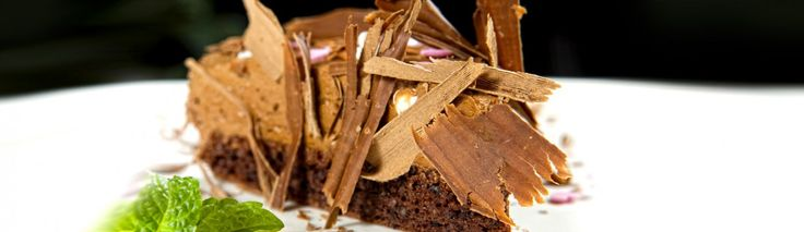 Cokoladova-torta-Bar-slider