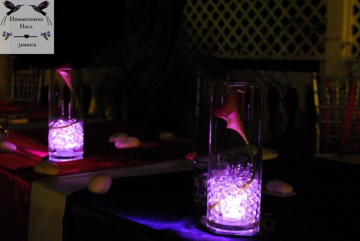 1000 ideas about calla lily centerpieces on pinterest purple calla lily centerpieces purple calla lily centerpieces