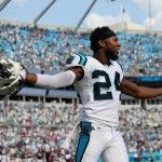 NFL's most likely franchise tag candidates in 2016 - http://blog.clairepeetz.com/nfls-most-likely-franchise-tag-candidates-in-2016/