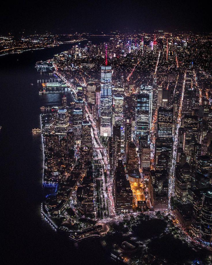 New York City LEAVE IN 2 WEEKS!