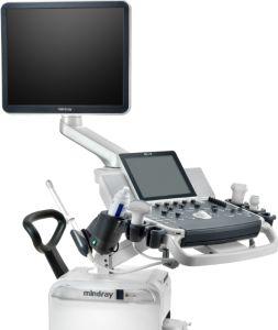Ultraschall - https://ultrasound2016.wordpress.com/2016/11/28/ultraschall-2/