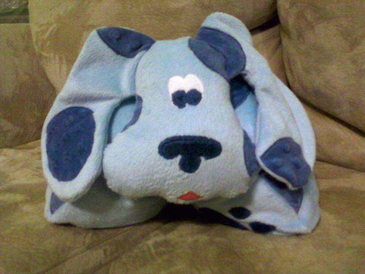 Pillow Pet Storage Ideas: 41 best Pillow Pets! images on Pinterest   Pillow pets  Adidas and    ,