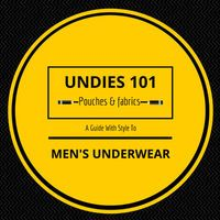 Having browsed through dozens or more pairs of sophisticated underwear you have finally made your choice to own at least one decent pair. Important questions arise, What style to choose? How are they different?