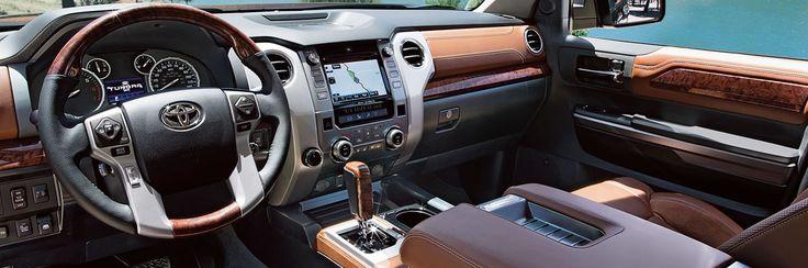 #Toyota #cars #SalinasToyota #Salinas #CA #trucks #Tundra